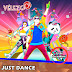 VELEZ GO! - TORNEO JUST DANCE