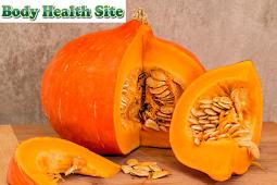 Don't waste the abundance of pumpkin benefits