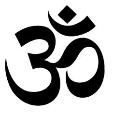 Seminario de antropolog a hermen utica om s mbolo de la - Principios del hinduismo ...