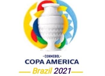 بطولة كوبا امريكا البرازيل 2021م