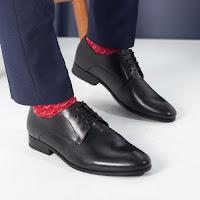 pantofi-barbatesti-eleganti-din-oferta-modlet-12
