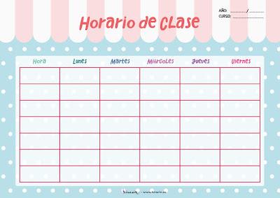 https://kirarin.es/smartblog/18_horarios.html