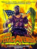 http://ilaose.blogspot.fr/2008/02/toxic-avenger.html