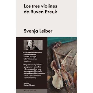 los-tres-violines-de-ruven-preuk-svenja-leiber