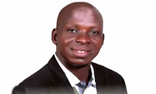 Suspected Taraba kidnap kingpin Wadume arrested