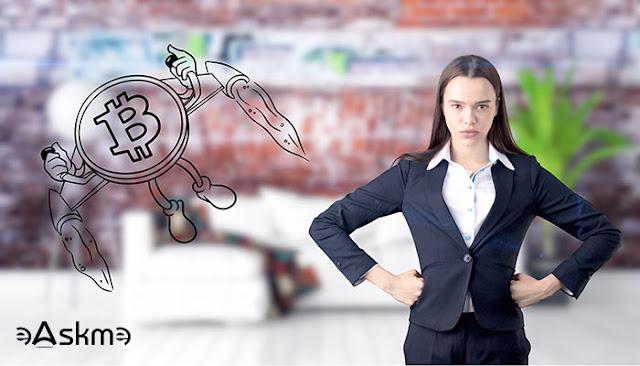 About Bitcoin Superstar - A Deep Insight: eAskme