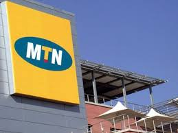 How To Opt Out Of Annoying MTN Subscription That Deducts Your Airtime