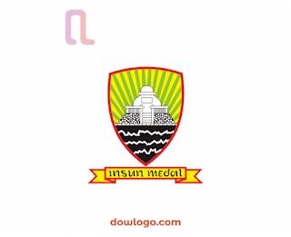 Logo Kabupaten Sumedang Vector Format CDR, PNG