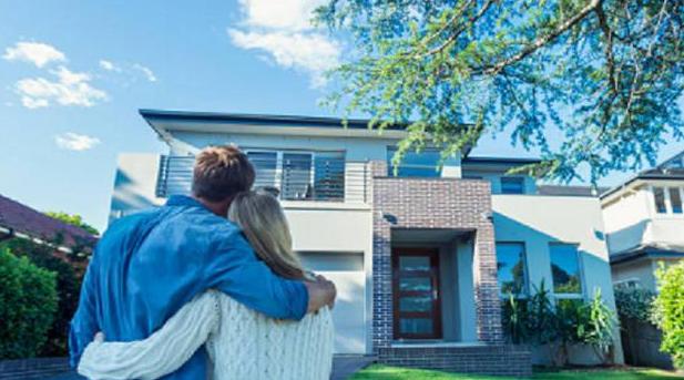 9 Tips Mencari Info Rumah Murah dan Lokasi Rumah Terbaik