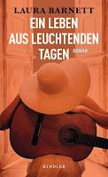 Leselust Bücherblog Bestseller Musik Vergangenheit Erinnerung Buchtipp