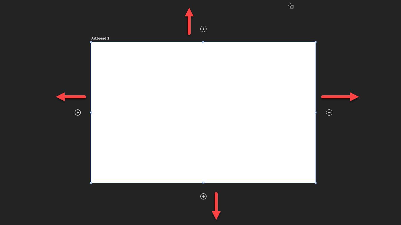 telecharger adobe illustrator cs6 gratuit avec crack pour windows
