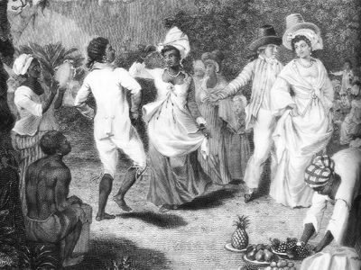 slavery and dear friend Boston, april 22, 1845 my dear friend: you remember the old fable of the man and the lion, where the lion complained that he should not be so misrepresented when the lions wrote his- tory.