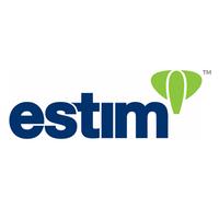 Job Opportunity at Estim, Computer Aided Design Designer