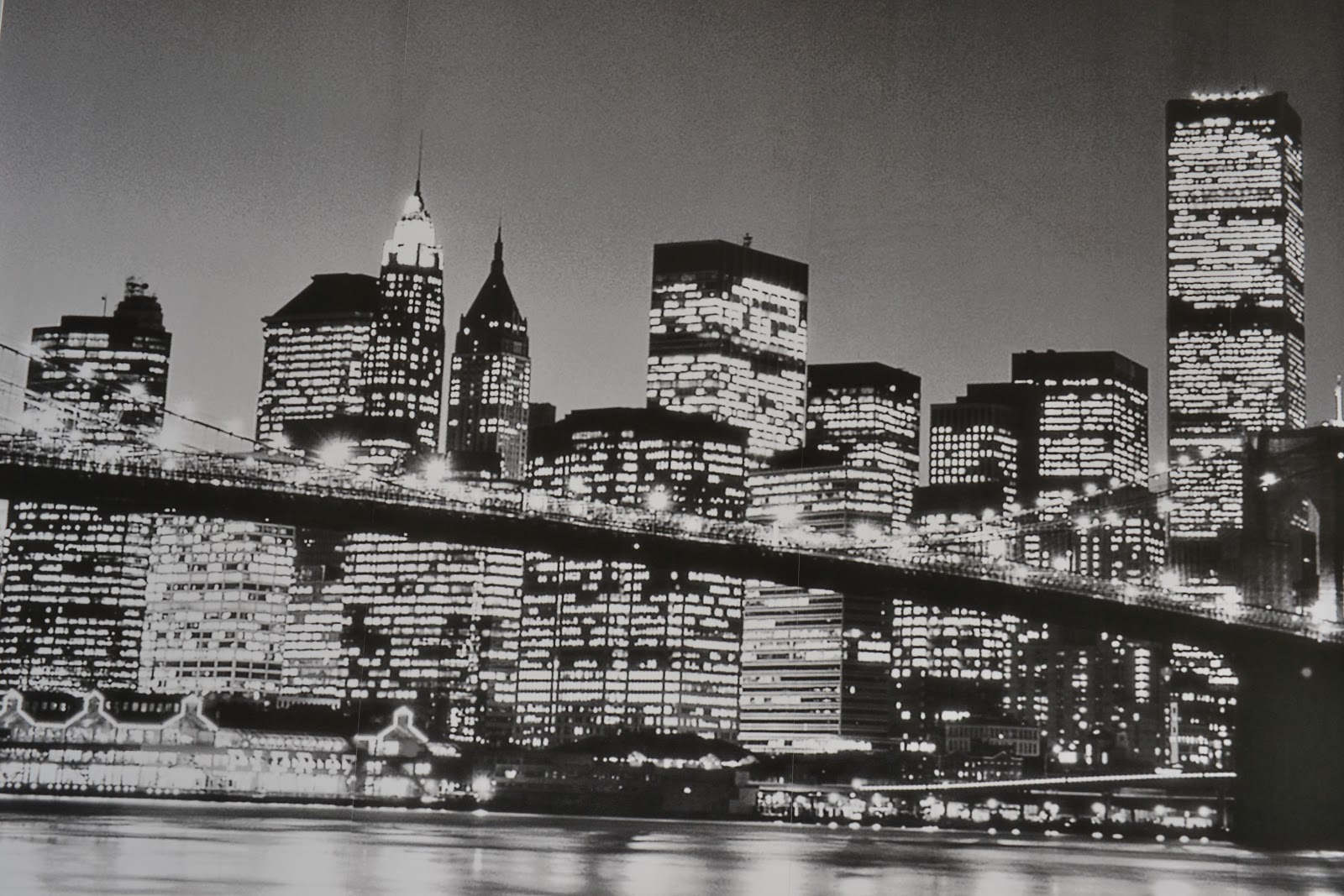 New York Blogi