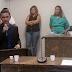 Em Nova Russas, vereador toma posse na Câmara Municipal e retorna para presídio em Fortaleza