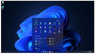 14 Langkah Cara Install Windows 11 Dengan Mudah Di PC