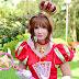 Sakura Queen #2