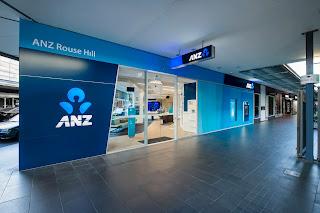 Jadwal Operasional Bank ANZ Indonesia