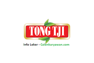 Lowongan Kerja PT Cahaya Maju Bersama (Tong Tji)