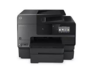 hp-officejet-pro-8630-printer-driver