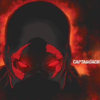 Diskografi Captain Jack