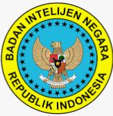 Lowongan CPNS Badan Intelijen Negara (BIN) 2018