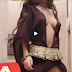 فنانة عالمية في أول عمل مغربي لها تصدم المغاربة بهذا الفيديو المثير!!