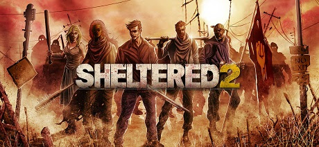sheltered-2-pc-cover