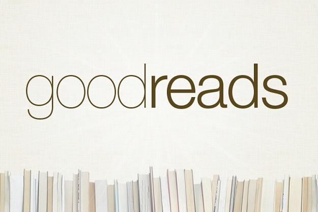 Goodreads - Η ιστοσελίδα «όνειρο» για τους φίλους του βιβλίου