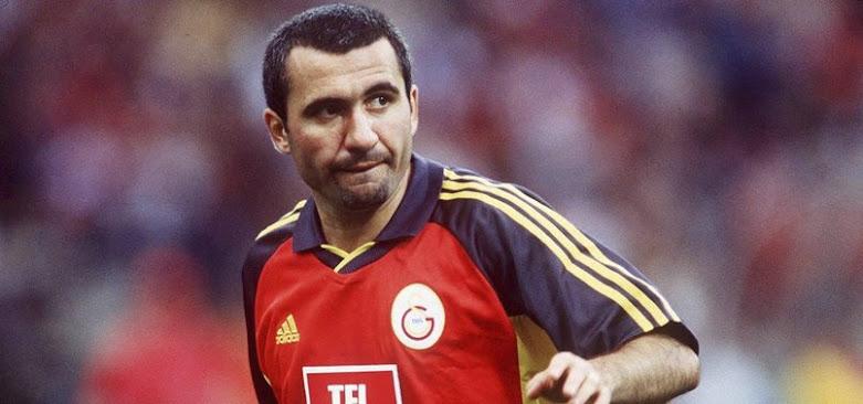 ÇEVİRİ   Süper Lig yaşlanan yıldızlar için bir emeklilik yeri mi?