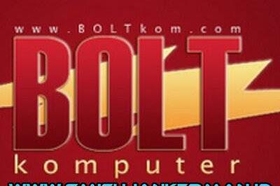 Lowongan Bolt Komputer Pekanbaru Mei 2018