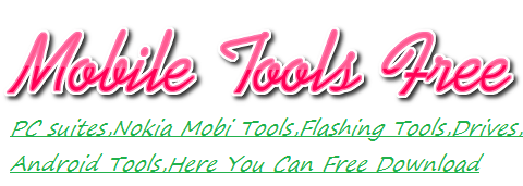 Mobile Tool Free | All Mobile Tools Store
