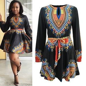 fashion and style 2019, fashion and style 2018, fashion and style for ladies, 2019 fashion trends women's, 2019 fashion trends womens, 2019 fashion trend forecast, fashion trends 2019, fashion forecast 2019 spring summer, fashion and style for ladies, spring summer 2019 fashion trends, ankara fashion style, nigerian fashion styles pictures, latest nigerian fashion styles, different fashion styles with pictures, types of fashion styles with pictures, list of different types of fashion styles, fashion and style magazine
