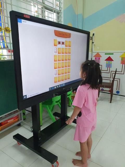 Một doanh nghiệp trúng thầu hơn ngàn tỷ mua đồ dùng cho trẻ em, kê giá lên 300 – 400%