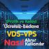 Ücretsiz Bedava VDS-VPS Nasıl Alınır?
