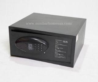Két điện tử Homesun FD-2042B