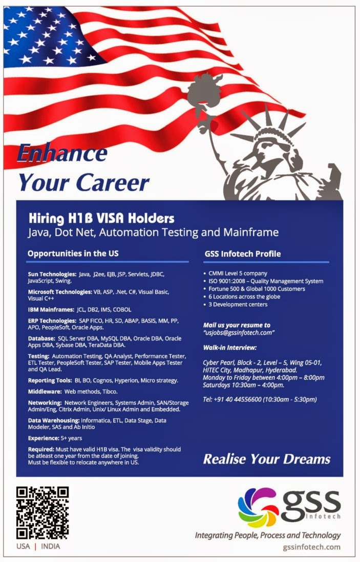 H1b visa interview slot booking in hyderabad - Downloads roulette game