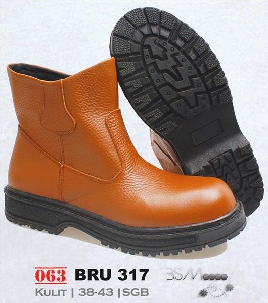 Sepatu safety murah bandung, harga sepatu safety murah, sepatu safety cibaduyut murah, sepatu safety kulit murah