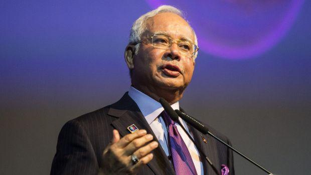 najib-malaysia-bankrap