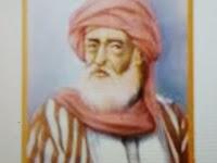 Biografi Ibnu Hazm dan Pemikirannya Tentang Radha'ah Sebagai Sebab Keharaman Nikah