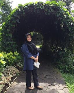 Motivator-Indonesia-Terbaik-Motivator-Indonesia-Asia-Motivator-Indonesia
