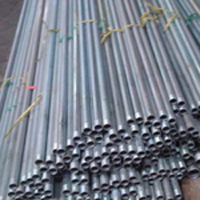 Jual Pipa Metal Conduit.