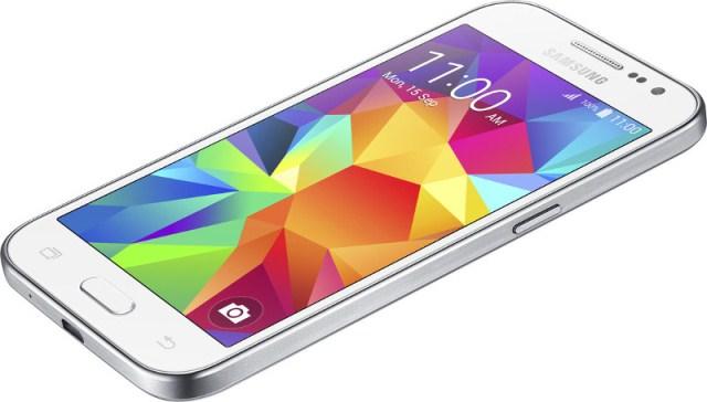 ROM full files Samsung Galaxy Core Prime G360H – Tiếng việt OK – edited