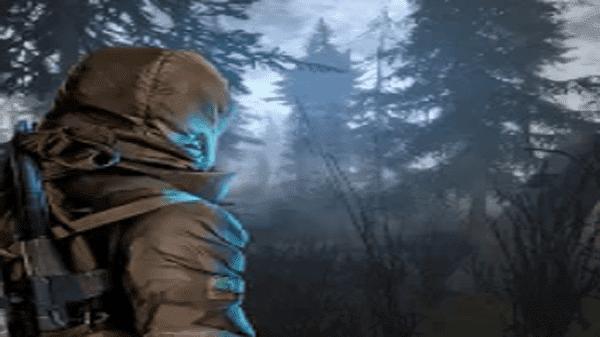 تحميل لعبة T.D.Z. 3 Тёмный Путь - Сталквест в Зоне للأندرويد xapk