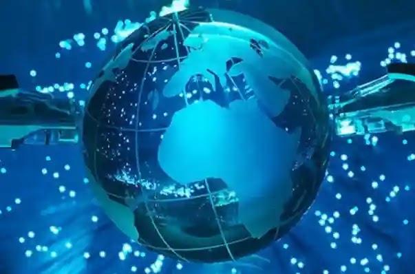 In a Landmarkachievement, Cross 100 million Mark in Pakistan is Mobile Broadband Subscribers