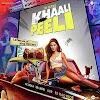 Beyonce Sharma Jayegi - Khaali Peeli mp3 song download motupatlu.me