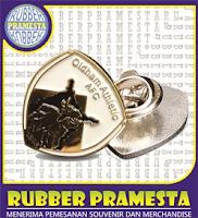 PIN ENAMEL JAKARTA | PIN ENAMEL BANDUNG | PIN ENAMEL BALI | PIN ENAMEL MALANG | PIN ENAMEL TANGERANG | PIN ENAMEL BEKASI