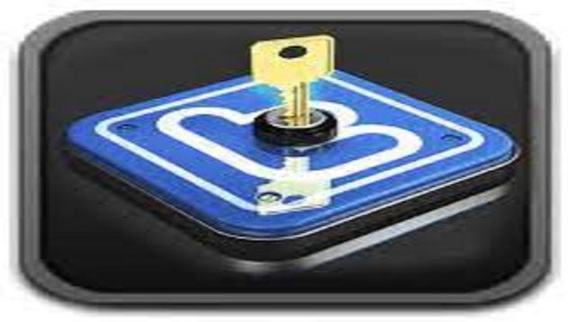 Aplikasi Hack FB
