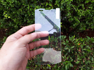 Tempered Glass Blackview BV9000 BV9000 Pro Premium Pro Screen
