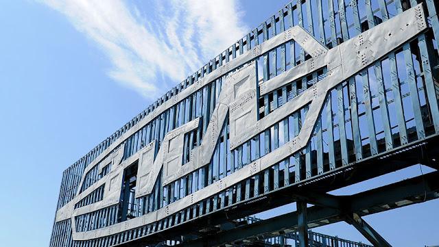 В Москве сворачивается производство автомобилей ЗИЛ